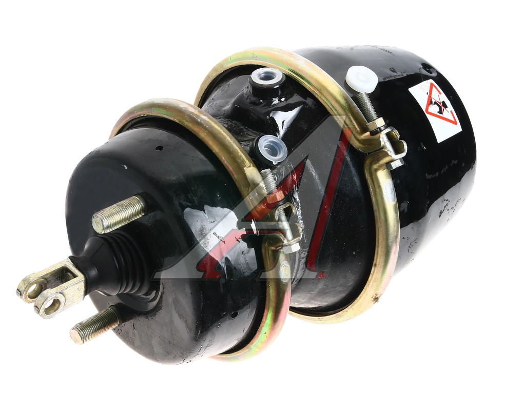 Ремонт энергоаккумулятора камаз своими руками фото