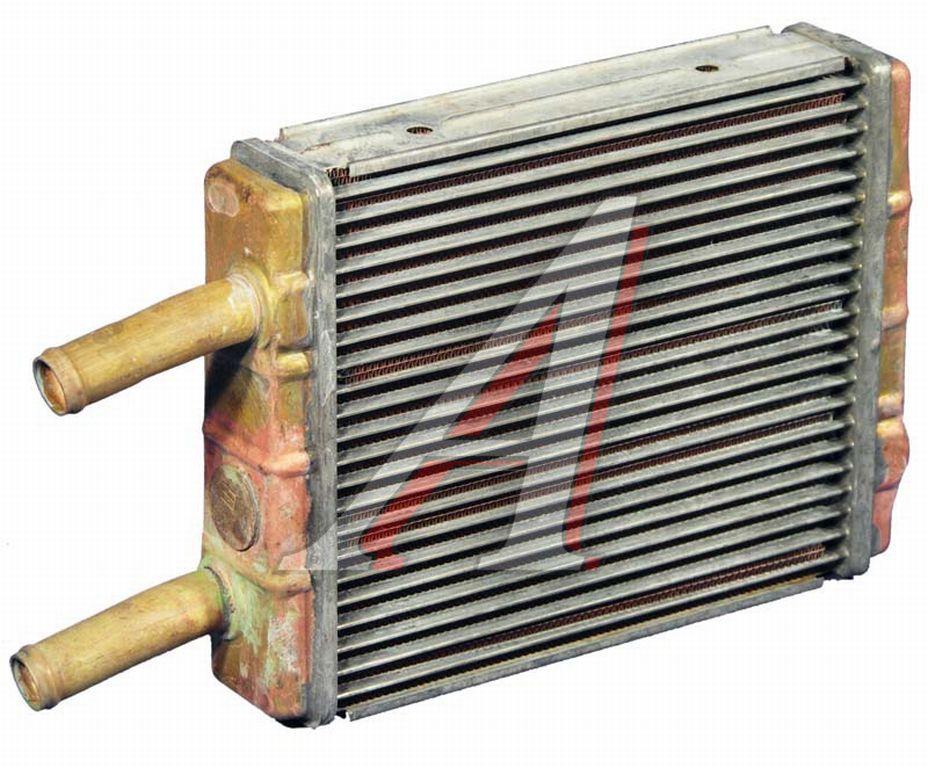 иномарок радиатор на газ 3110 406 двигатель цена чита соседние квартиры