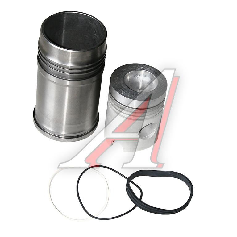 термобельем пользовались ямз чем мазать резинки гильз перед установкой коже влагу жидкость