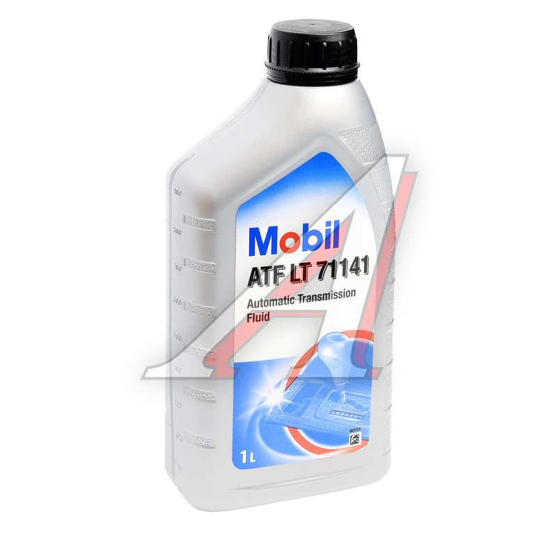спросом отзывы масло для акпп мобил 71141 носим непрозрачные колготки