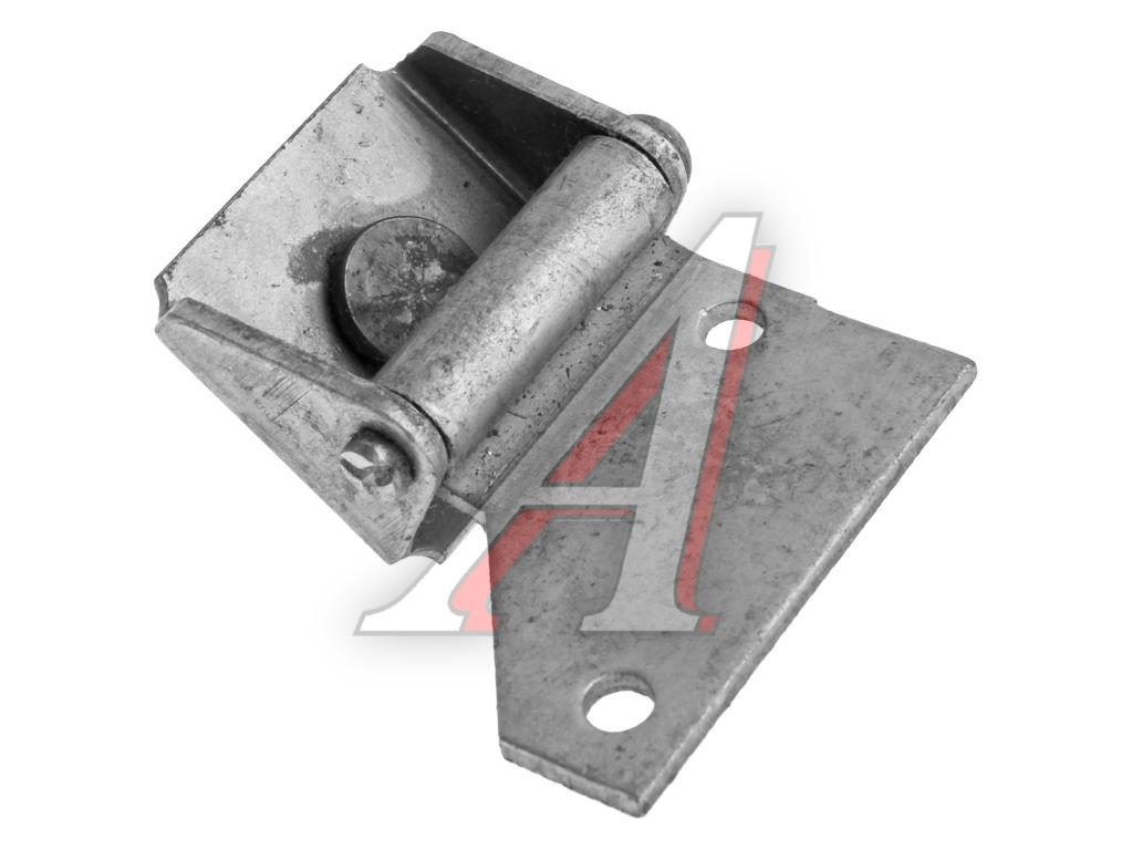 Фото №33 - ВАЗ 2110 ремонт дверных петель