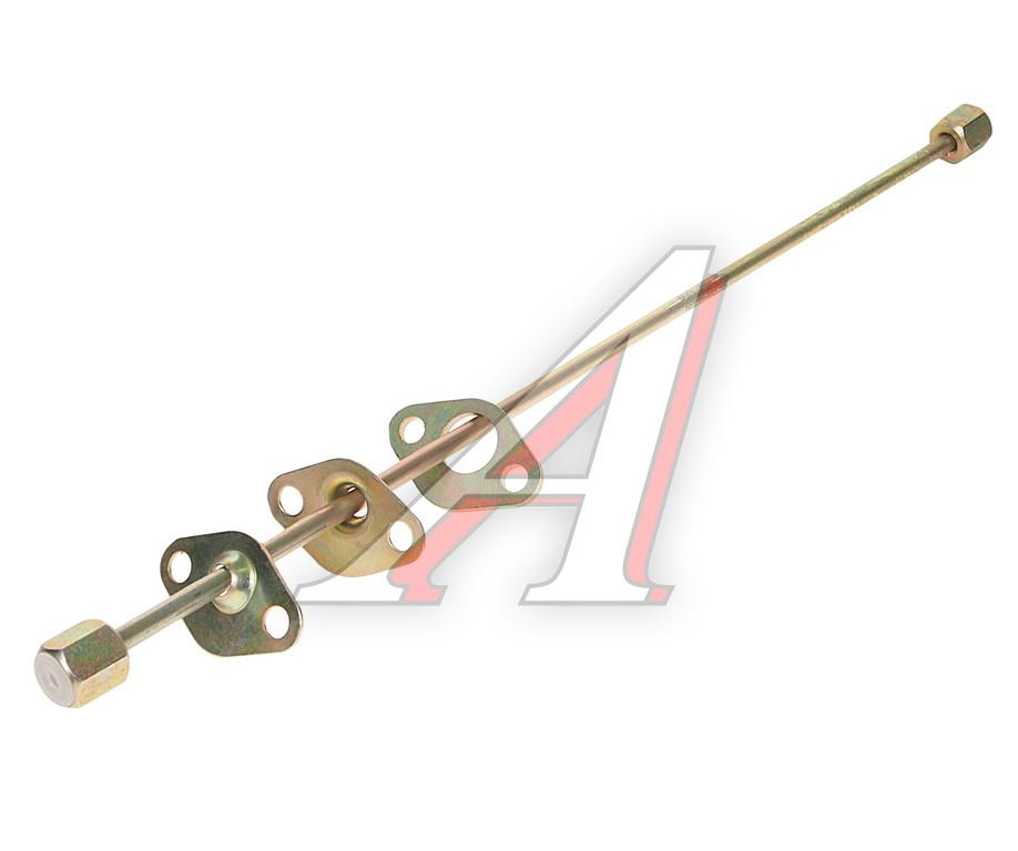 Трубчатый теплообменник двигатель ямз 236 с v образным тнвд теплообменник украина б у